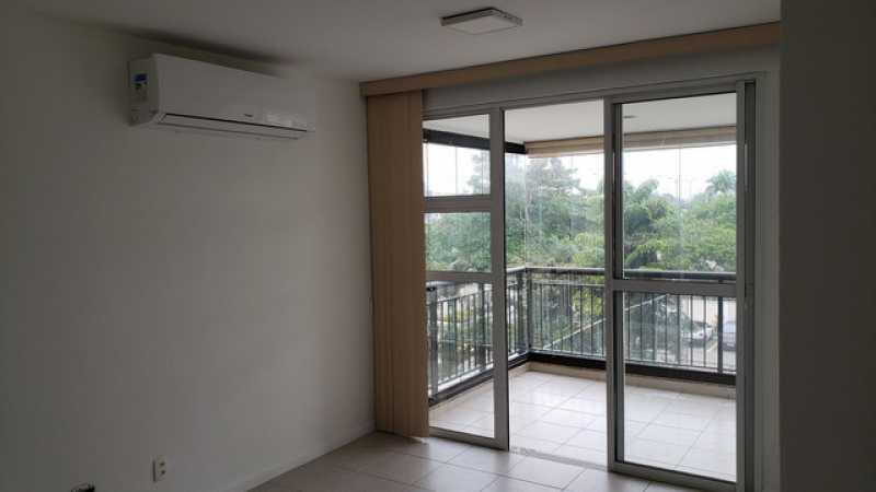 13 - Apartamento 2 quartos à venda Recreio dos Bandeirantes, Rio de Janeiro - R$ 485.000 - SVAP20455 - 13