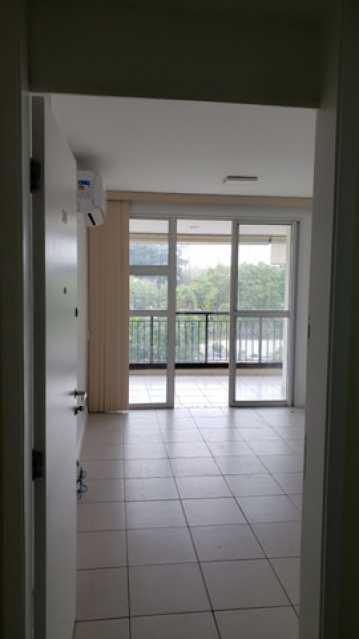 14 - Apartamento 2 quartos à venda Recreio dos Bandeirantes, Rio de Janeiro - R$ 485.000 - SVAP20455 - 14
