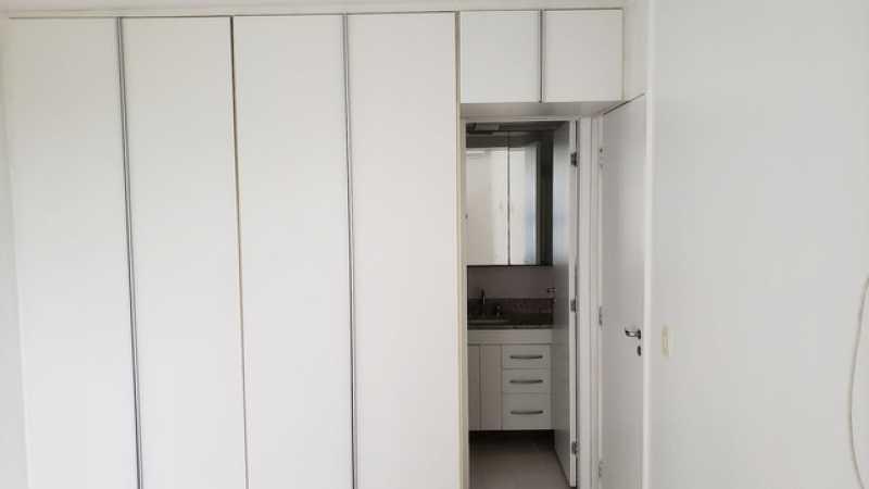 15 - Apartamento 2 quartos à venda Recreio dos Bandeirantes, Rio de Janeiro - R$ 485.000 - SVAP20455 - 15