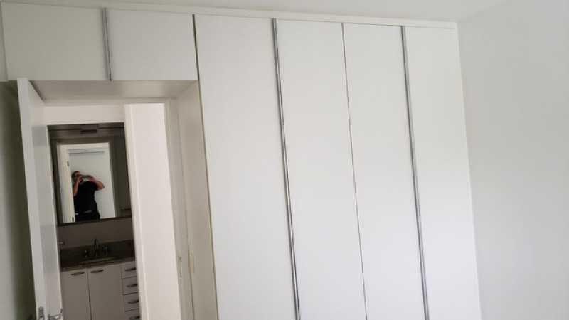 18 - Apartamento 2 quartos à venda Recreio dos Bandeirantes, Rio de Janeiro - R$ 485.000 - SVAP20455 - 18