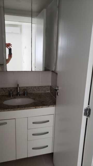 20 - Apartamento 2 quartos à venda Recreio dos Bandeirantes, Rio de Janeiro - R$ 485.000 - SVAP20455 - 20