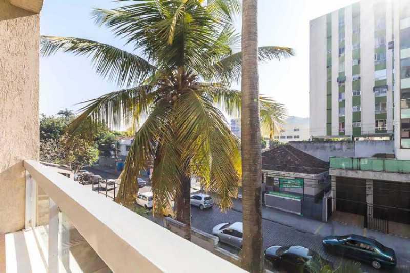 fotos-30 - Apartamento 2 quartos à venda Praça Seca, Rio de Janeiro - R$ 248.900 - SVAP20456 - 1