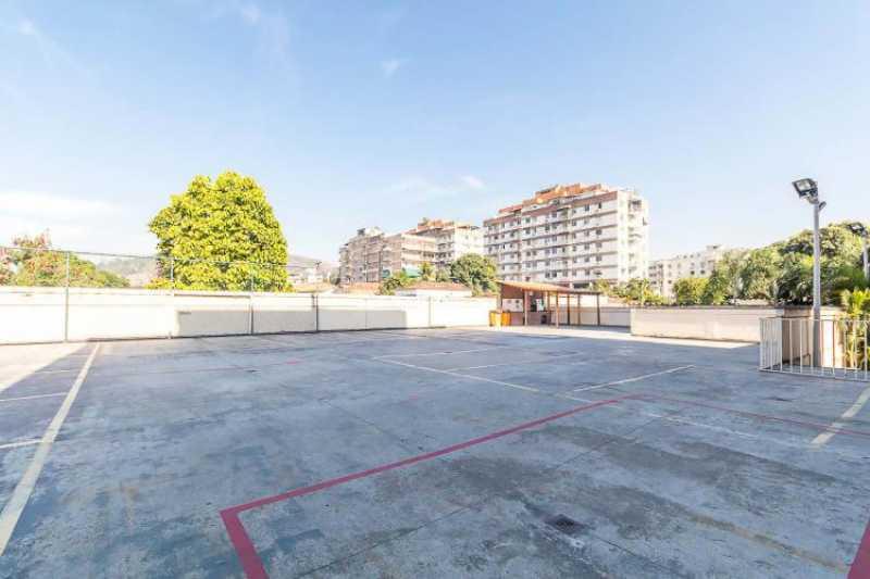 fotos-34 - Apartamento 2 quartos à venda Praça Seca, Rio de Janeiro - R$ 248.900 - SVAP20456 - 21