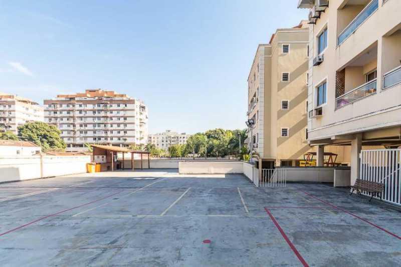 fotos-35 - Apartamento 2 quartos à venda Praça Seca, Rio de Janeiro - R$ 248.900 - SVAP20456 - 22