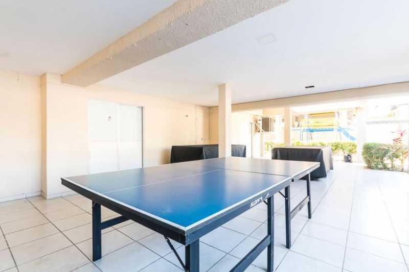 fotos-40 - Apartamento 2 quartos à venda Praça Seca, Rio de Janeiro - R$ 248.900 - SVAP20456 - 27
