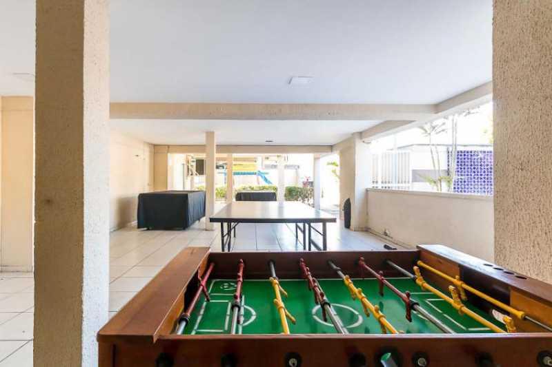 fotos-43 - Apartamento 2 quartos à venda Praça Seca, Rio de Janeiro - R$ 248.900 - SVAP20456 - 28