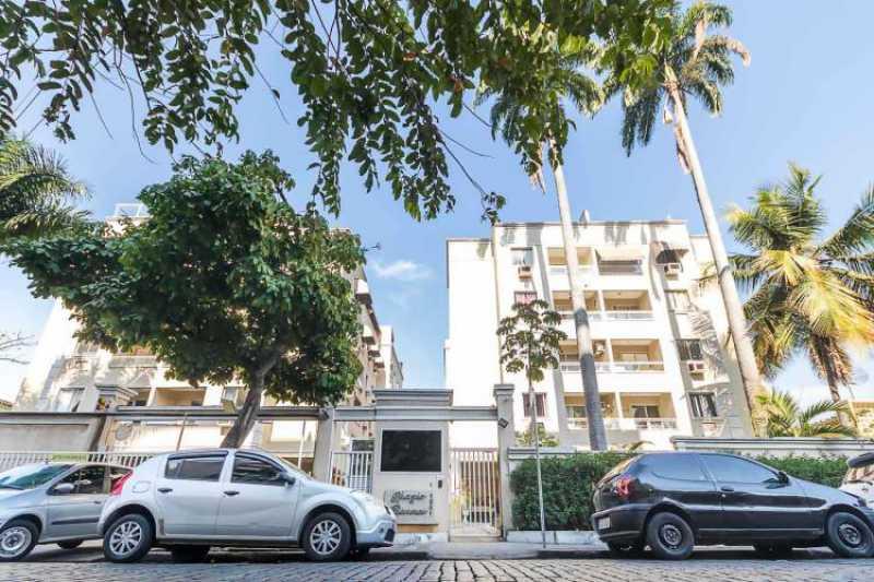 fotos-44 - Apartamento 2 quartos à venda Praça Seca, Rio de Janeiro - R$ 248.900 - SVAP20456 - 29