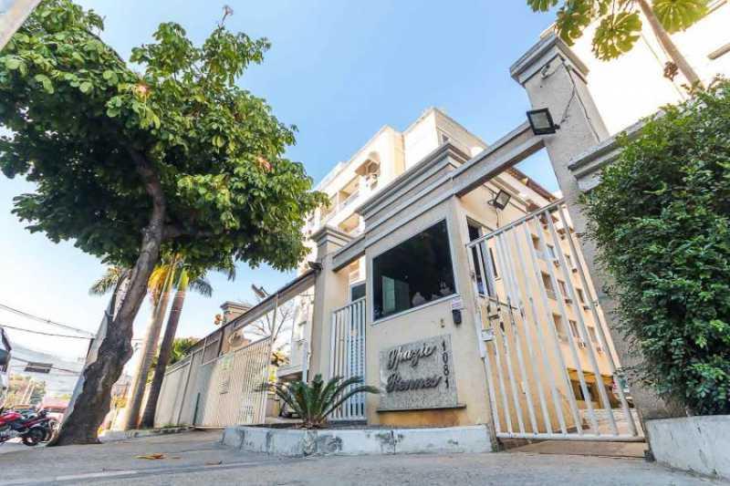 fotos-45 - Apartamento 2 quartos à venda Praça Seca, Rio de Janeiro - R$ 248.900 - SVAP20456 - 30