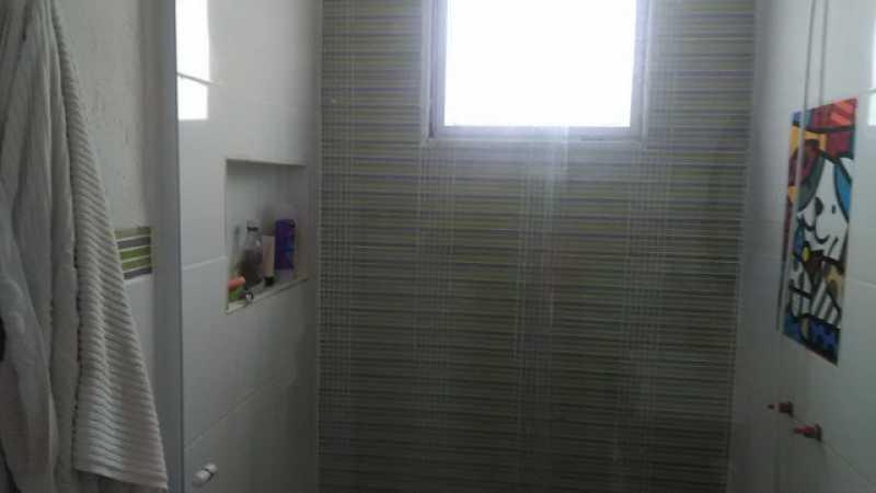 6 - Casa em Condomínio 3 quartos à venda Vargem Grande, Rio de Janeiro - R$ 380.000 - SVCN30133 - 6