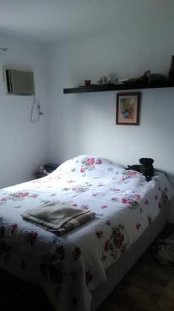 7 - Casa em Condomínio 3 quartos à venda Vargem Grande, Rio de Janeiro - R$ 380.000 - SVCN30133 - 7