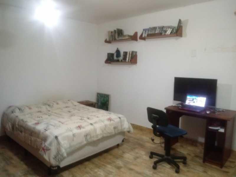 9 - Casa em Condomínio 3 quartos à venda Vargem Grande, Rio de Janeiro - R$ 380.000 - SVCN30133 - 9