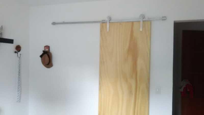 14 - Casa em Condomínio 3 quartos à venda Vargem Grande, Rio de Janeiro - R$ 380.000 - SVCN30133 - 14