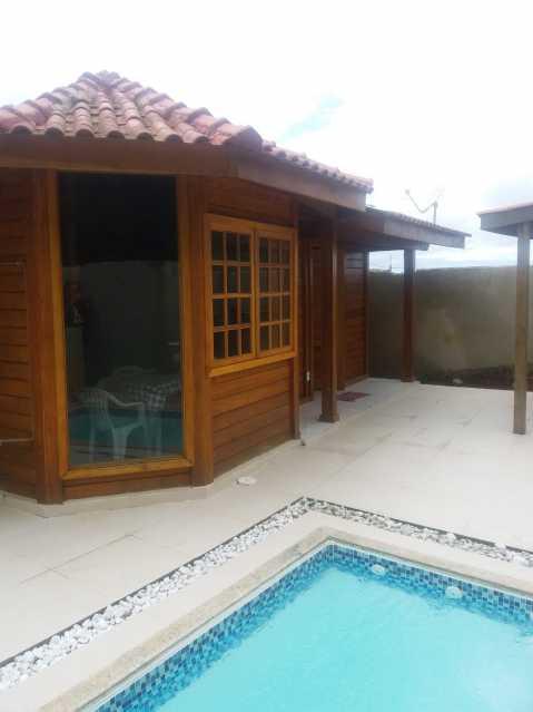 3 - Casa em Condomínio 3 quartos à venda Vargem Grande, Rio de Janeiro - R$ 349.900 - SVCN30135 - 4