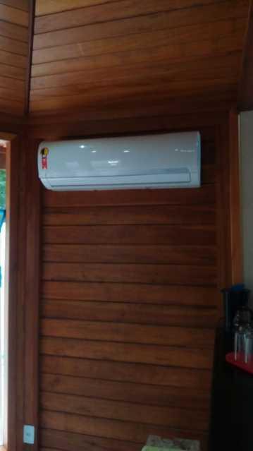 12 - Casa em Condomínio 3 quartos à venda Vargem Grande, Rio de Janeiro - R$ 349.900 - SVCN30135 - 13