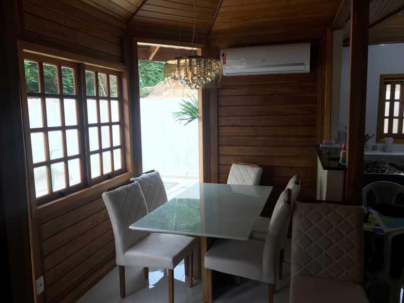 7 - Casa em Condomínio 3 quartos à venda Vargem Grande, Rio de Janeiro - R$ 349.900 - SVCN30135 - 8
