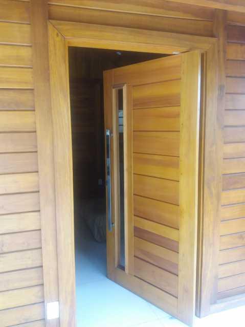 24 - Casa em Condomínio 3 quartos à venda Vargem Grande, Rio de Janeiro - R$ 349.900 - SVCN30135 - 25