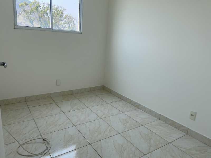 IMG_2094 - Apartamento 2 quartos à venda Vargem Pequena, Rio de Janeiro - R$ 170.000 - SVAP20461 - 5