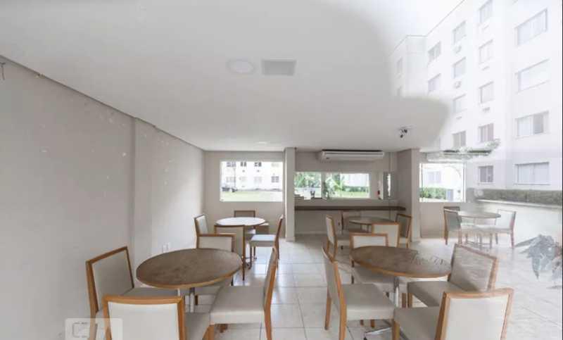 IMG_2101 - Apartamento 2 quartos à venda Vargem Pequena, Rio de Janeiro - R$ 170.000 - SVAP20461 - 9