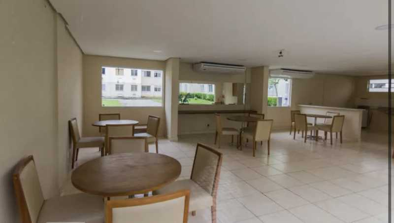 IMG_2103 - Apartamento 2 quartos à venda Vargem Pequena, Rio de Janeiro - R$ 170.000 - SVAP20461 - 12
