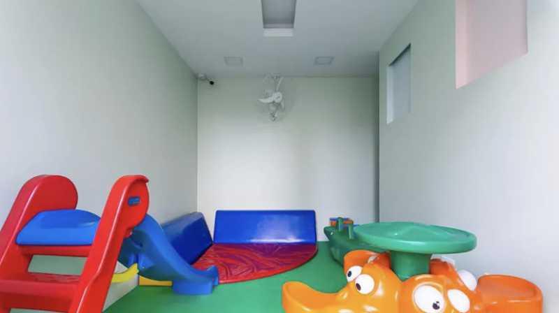 IMG_2104 - Apartamento 2 quartos à venda Vargem Pequena, Rio de Janeiro - R$ 170.000 - SVAP20461 - 13