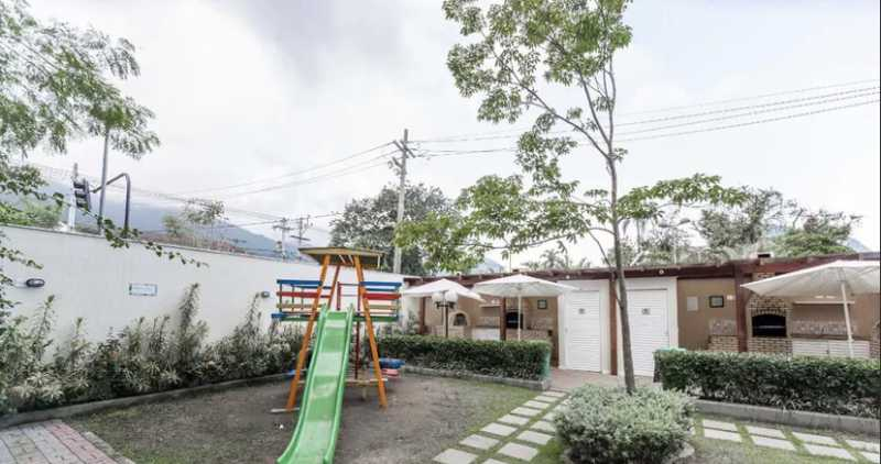 IMG_2105 - Apartamento 2 quartos à venda Vargem Pequena, Rio de Janeiro - R$ 170.000 - SVAP20461 - 14