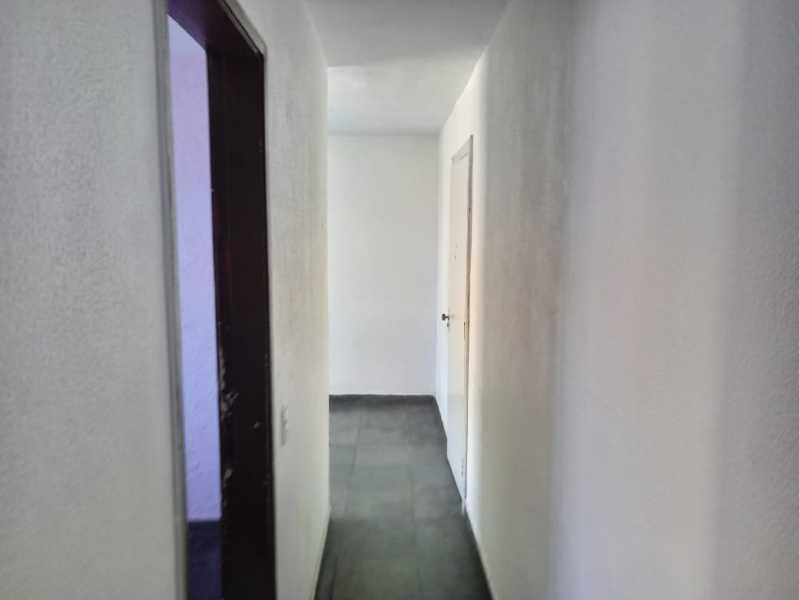 PHOTO-2020-10-05-10-01-28_1 - Apartamento 2 quartos à venda Pavuna, Rio de Janeiro - R$ 50.000 - SVAP20462 - 4