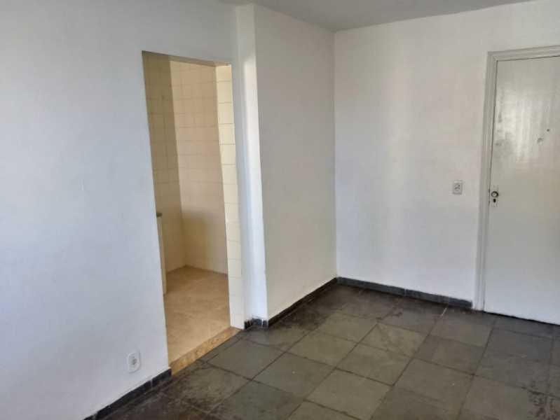 PHOTO-2020-10-05-10-01-28_2 - Apartamento 2 quartos à venda Pavuna, Rio de Janeiro - R$ 50.000 - SVAP20462 - 5