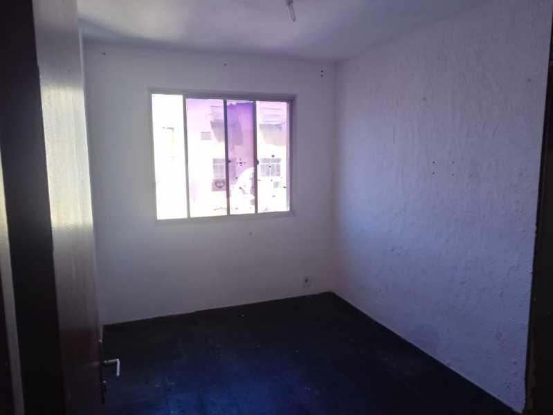 PHOTO-2020-10-05-10-01-28_3 - Apartamento 2 quartos à venda Pavuna, Rio de Janeiro - R$ 50.000 - SVAP20462 - 6