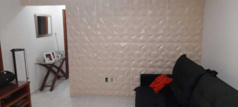 6 - Casa 3 quartos à venda Curicica, Rio de Janeiro - R$ 395.000 - SVCA30037 - 7