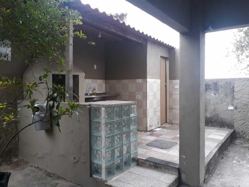 28 - Apartamento 2 quartos à venda Curicica, Rio de Janeiro - R$ 174.900 - SVAP20463 - 30