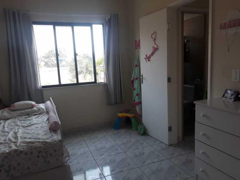15 - Apartamento 2 quartos à venda Curicica, Rio de Janeiro - R$ 174.900 - SVAP20463 - 16