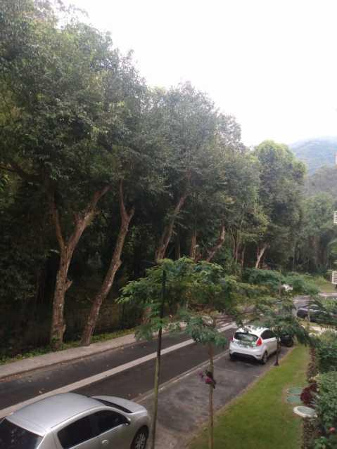 4 - Apartamento 2 quartos à venda Camorim, Rio de Janeiro - R$ 339.000 - SVAP20464 - 5