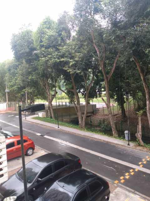 6 - Apartamento 2 quartos à venda Camorim, Rio de Janeiro - R$ 339.000 - SVAP20464 - 7