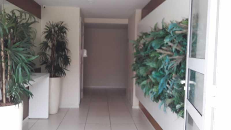 11 - Apartamento 2 quartos à venda Camorim, Rio de Janeiro - R$ 339.000 - SVAP20464 - 12