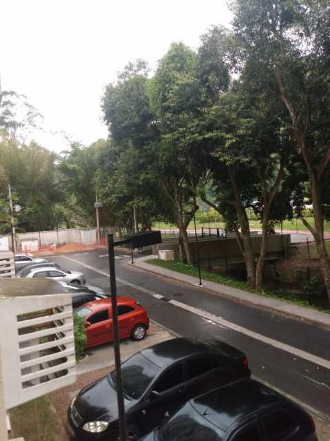 12 - Apartamento 2 quartos à venda Camorim, Rio de Janeiro - R$ 339.000 - SVAP20464 - 13
