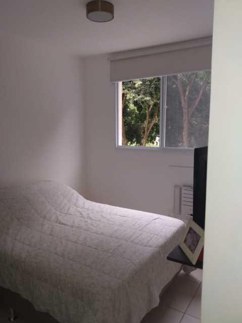 23 - Apartamento 2 quartos à venda Camorim, Rio de Janeiro - R$ 339.000 - SVAP20464 - 24