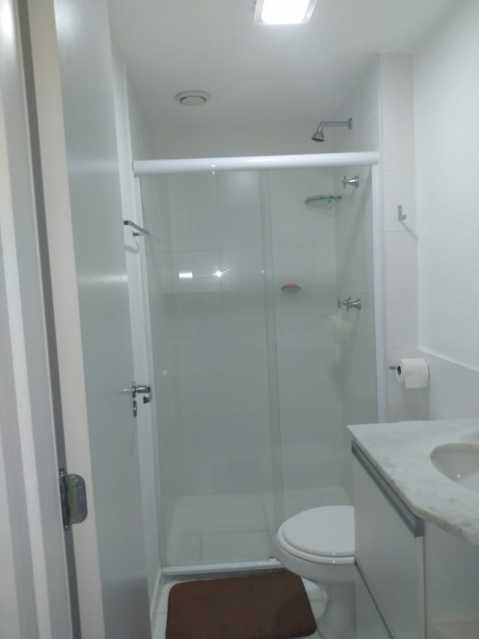 25 - Apartamento 2 quartos à venda Camorim, Rio de Janeiro - R$ 339.000 - SVAP20464 - 26