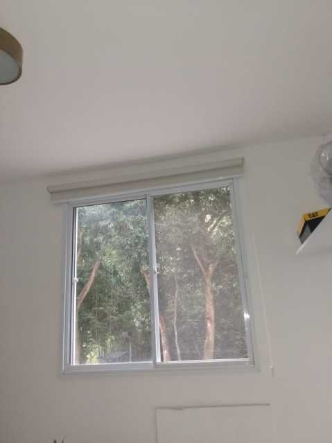29 - Apartamento 2 quartos à venda Camorim, Rio de Janeiro - R$ 339.000 - SVAP20464 - 30