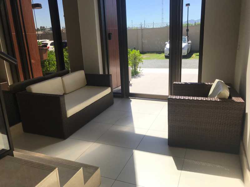 IMG-6190 - Apartamento Para Venda ou Aluguel - Recreio dos Bandeirantes - Rio de Janeiro - RJ - SVAP30037 - 4