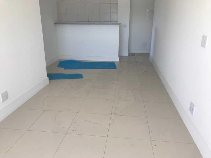 IMG-6200 - Apartamento Para Venda ou Aluguel - Recreio dos Bandeirantes - Rio de Janeiro - RJ - SVAP30037 - 11