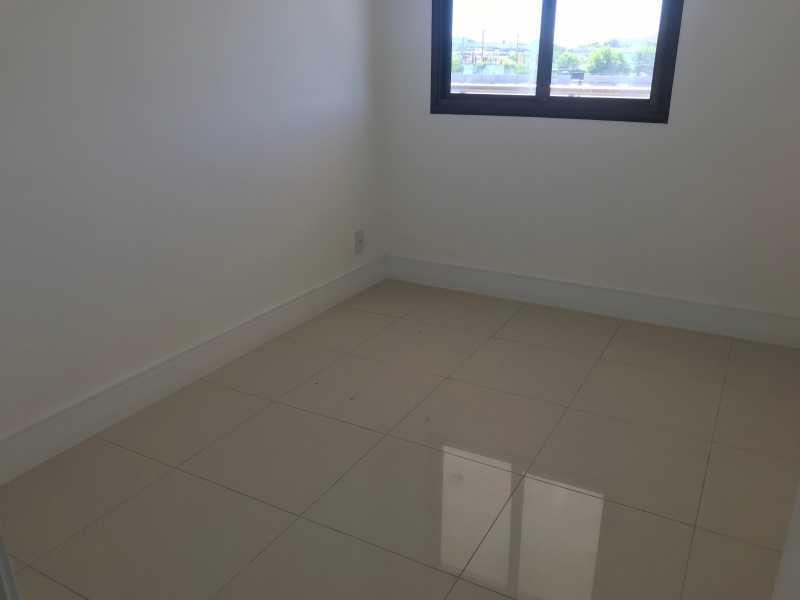 IMG-6204 - Apartamento Para Venda ou Aluguel - Recreio dos Bandeirantes - Rio de Janeiro - RJ - SVAP30037 - 14