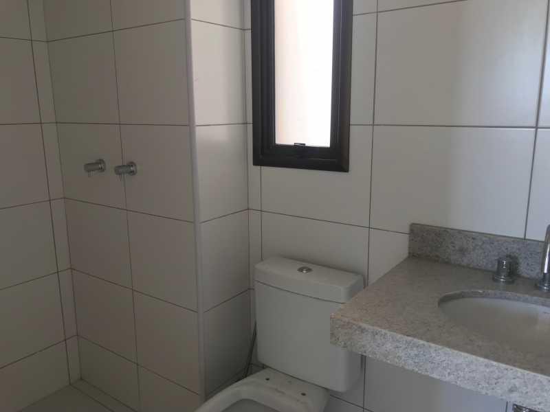 IMG-6206 - Apartamento Para Venda ou Aluguel - Recreio dos Bandeirantes - Rio de Janeiro - RJ - SVAP30037 - 15