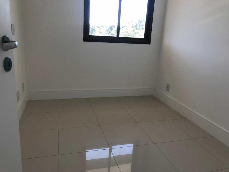 IMG-6207 - Apartamento Para Venda ou Aluguel - Recreio dos Bandeirantes - Rio de Janeiro - RJ - SVAP30037 - 16