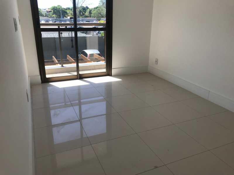 IMG-6210 - Apartamento Para Venda ou Aluguel - Recreio dos Bandeirantes - Rio de Janeiro - RJ - SVAP30037 - 18