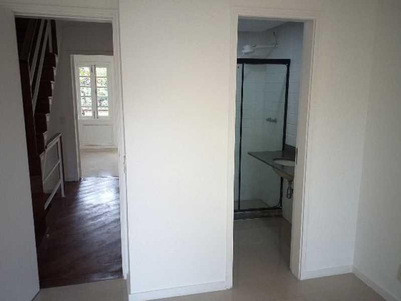 9 - Casa em Condomínio 4 quartos à venda Recreio dos Bandeirantes, Rio de Janeiro - R$ 650.000 - SVCN40086 - 10