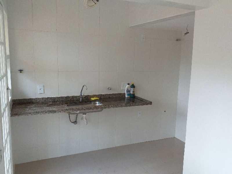 12 - Casa em Condomínio 4 quartos à venda Recreio dos Bandeirantes, Rio de Janeiro - R$ 669.900 - SVCN40086 - 13