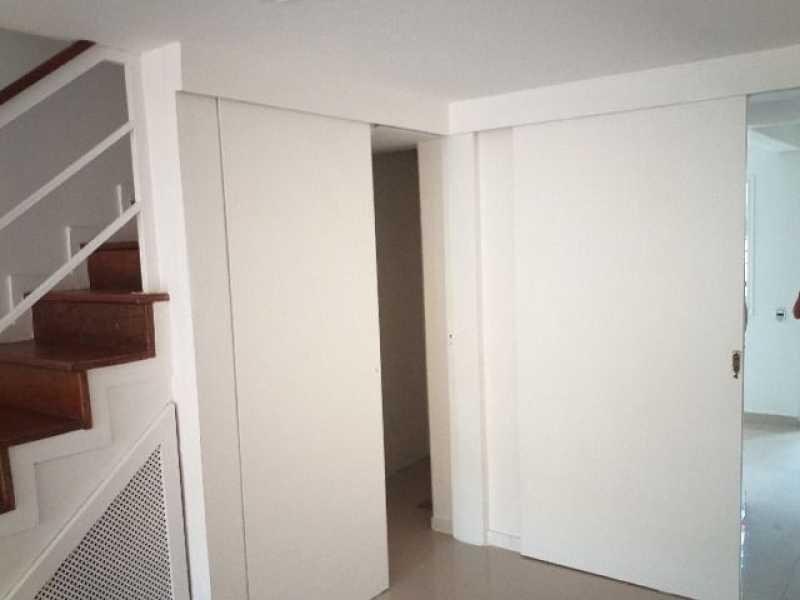 13 - Casa em Condomínio 4 quartos à venda Recreio dos Bandeirantes, Rio de Janeiro - R$ 669.900 - SVCN40086 - 14