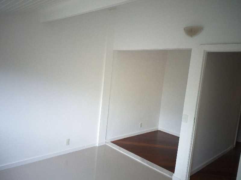 15 - Casa em Condomínio 4 quartos à venda Recreio dos Bandeirantes, Rio de Janeiro - R$ 650.000 - SVCN40086 - 16