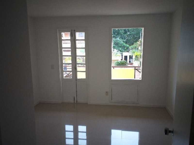 17 - Casa em Condomínio 4 quartos à venda Recreio dos Bandeirantes, Rio de Janeiro - R$ 650.000 - SVCN40086 - 18