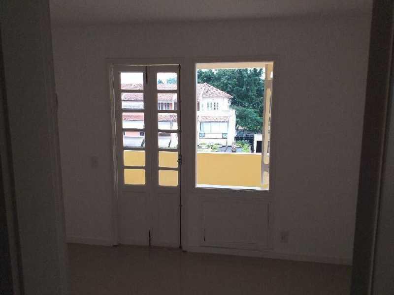 18 - Casa em Condomínio 4 quartos à venda Recreio dos Bandeirantes, Rio de Janeiro - R$ 650.000 - SVCN40086 - 19